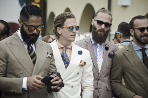 pitti-people-052