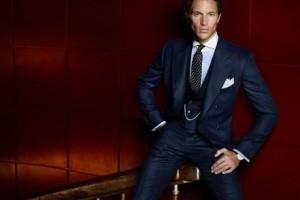 gli-impeccabili-abiti-a-giacca-di-massimo-dut-L-lOnmaA (1)