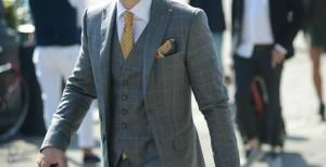 rsz_waistcoat_casually-1