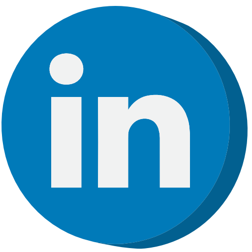 circle-linkedin_icon-icons-com_68032