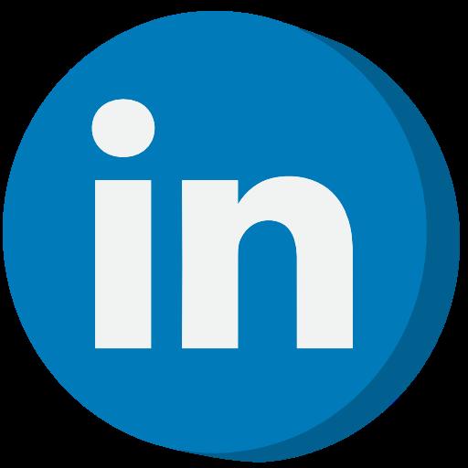 circle-linkedin_icon-icons-com_68032