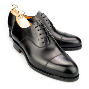 scarpe oxford derby eleganti