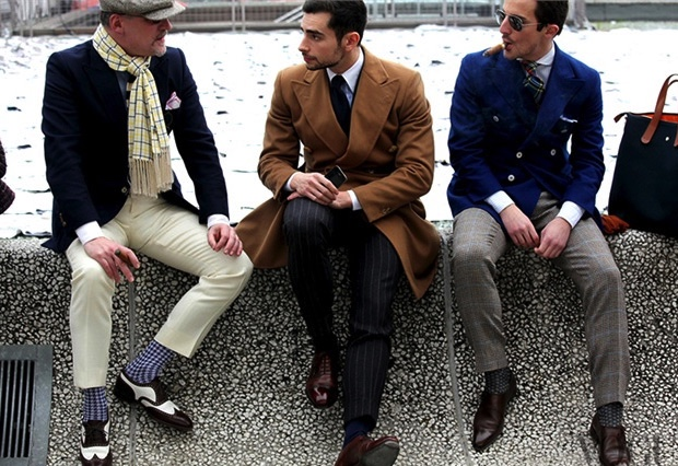 Matrimonio Country Chic Come Vestirsi Uomo : Come vestirsi bene eleganza maschile