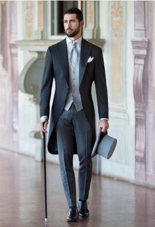 Lo sposo perfetto....questione di stile!! - Moda nozze - Forum ... 40c5040a7fa