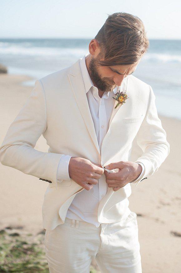 abiti uomo matrimonio