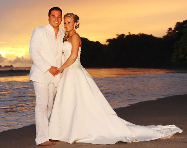 abito sposo spiaggia