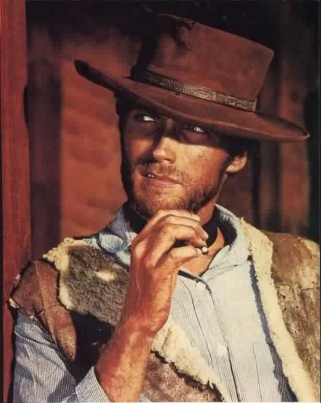 cappello falda larga uomo