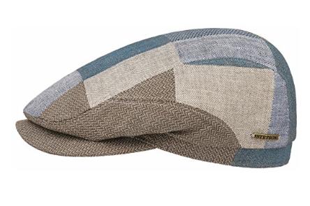 modelli di cappello da uomo