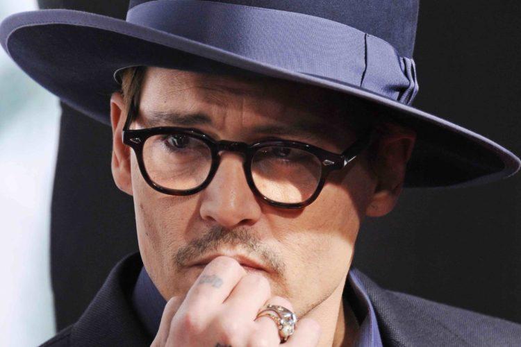 Guida completa al cappello elegante da uomo (Parte I): quando indossare il cappello