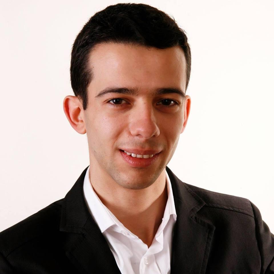 Fabio Ciccarelli