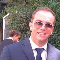 Alessandro Fogliata