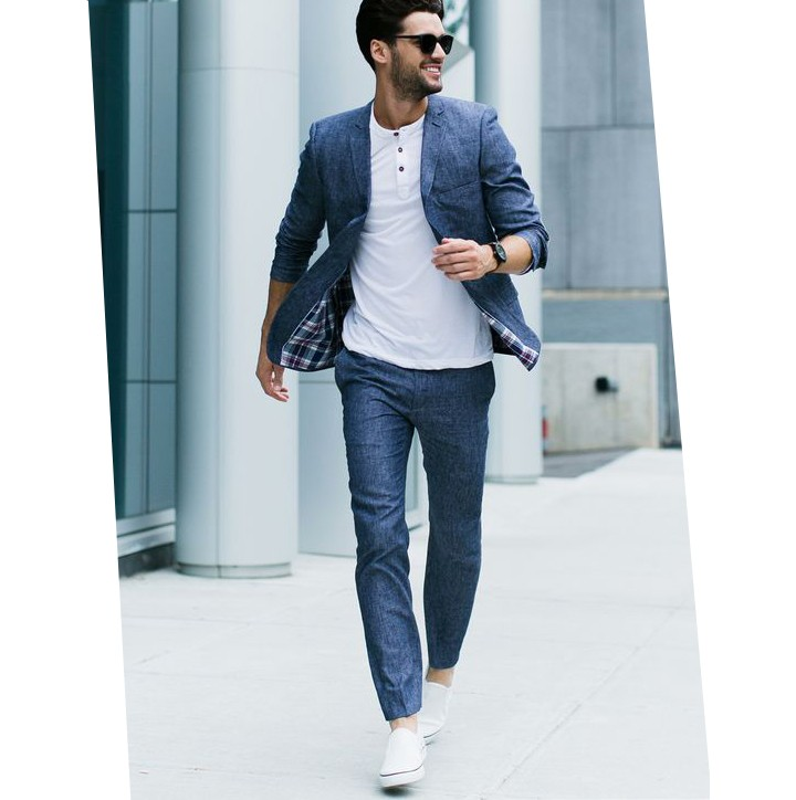 Matrimonio Informale Uomo : Esiste un look sportivo ma elegante eleganza maschile