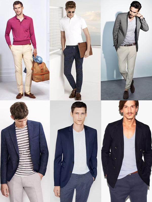 48a21dd833a0 moda-uomo-suggerimenti-e-trucchi-per-un-look-da-lavoro-casual-glam ...
