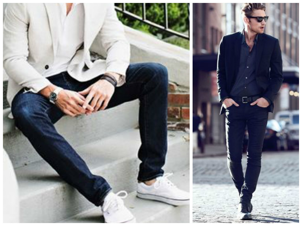 outfit,uomo,2,1024×768