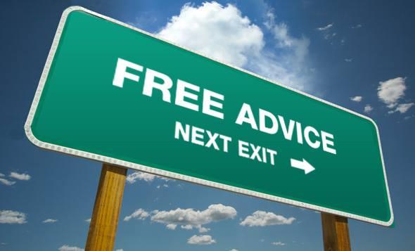 Un consiglio prezioso – per l'eleganza e non solo…